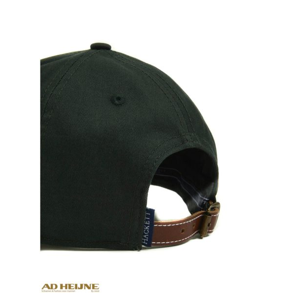 hackett-london-classic-brand-cap-groen_1_big_image