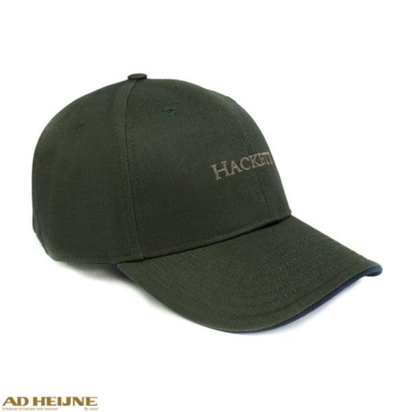 hackett-london-classic-brand-cap-groen_big_image