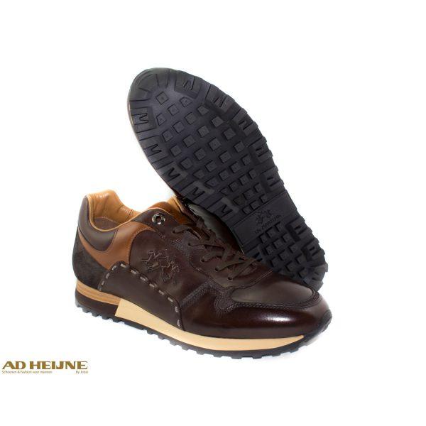 la_martina_192030_sneaker_bruin_big_image