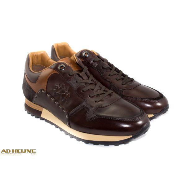 la_martina_192030_sneakers_bruin_leer_1__big_image