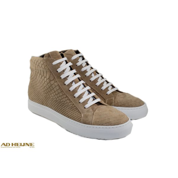Herensneakers_beige_nubuck_big_image