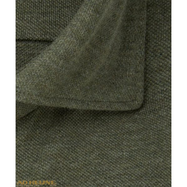 PP0H0A051_profuomo_knitted_overhemd_groen_zoom_big_image