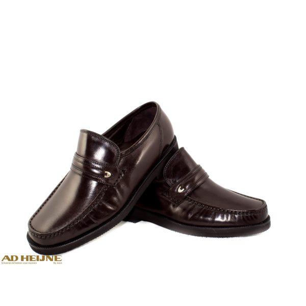 loafer_brown_leather_big_image