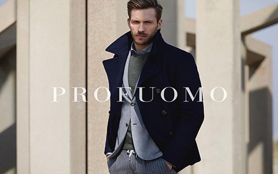 4IMG_PROFUOMO8