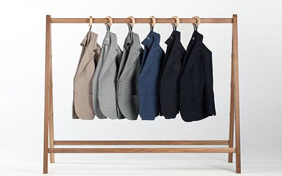 profuomo jackets