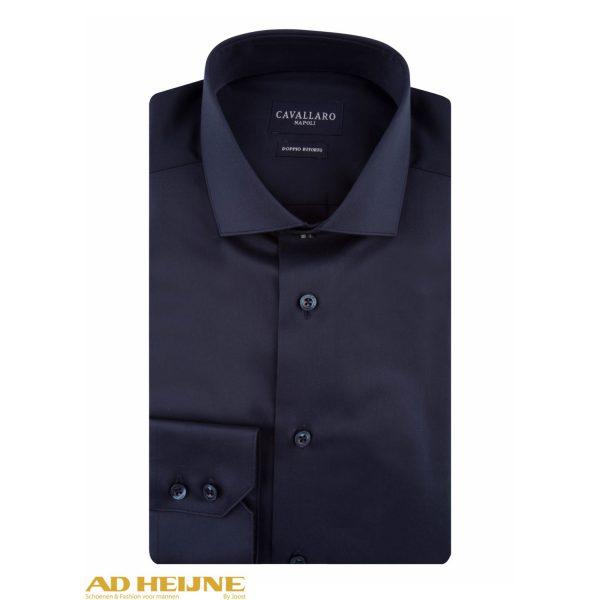 Cavallaro_NOS_overhemd_donkerblauw_1__big_image