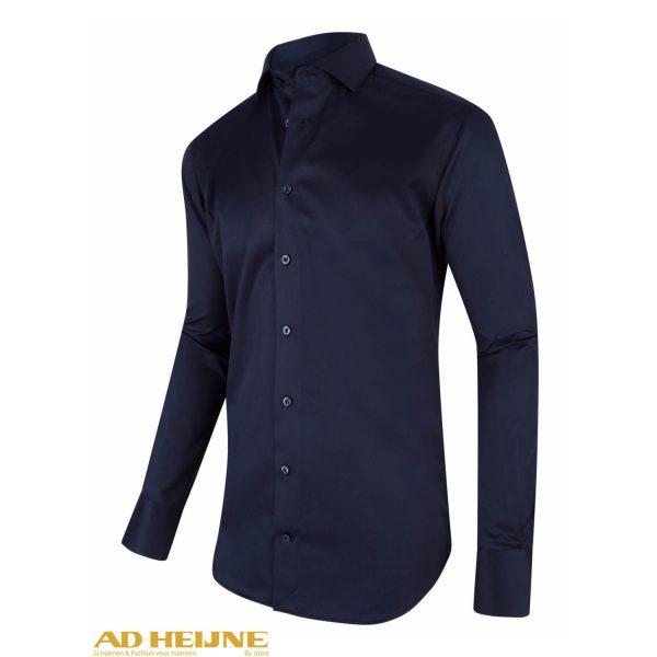 Cavallaro_NOS_overhemd_donkerblauw_2__big_image