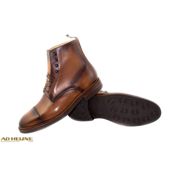 Cordwainer_boots_cognac_david__big_image