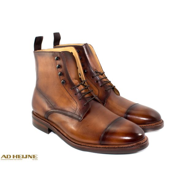 Cordwainer_boots_cognac_leer_david__big_image