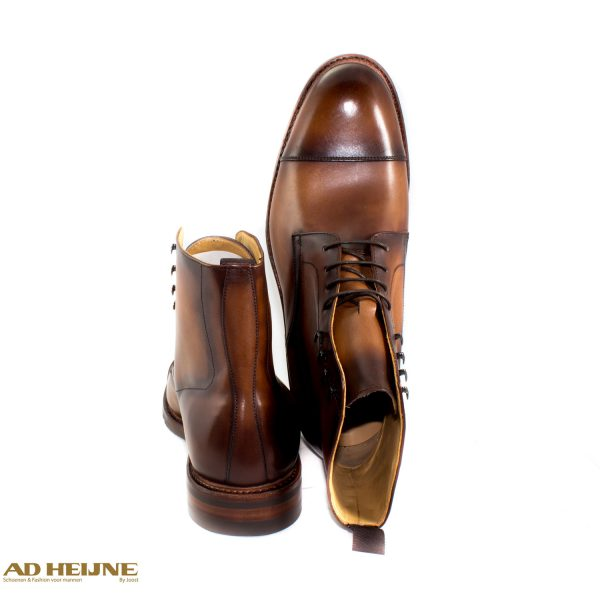 Cordwainer_boots_david_cognac_big_image
