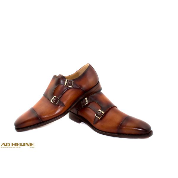 Cordwainer_cognac_monkstraps_big_image