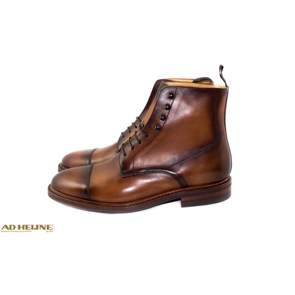 Cordwainer_david_boots_cognac_leer_big_image