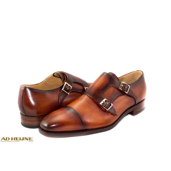 Cordwainer_double_monk_cognac_big_image