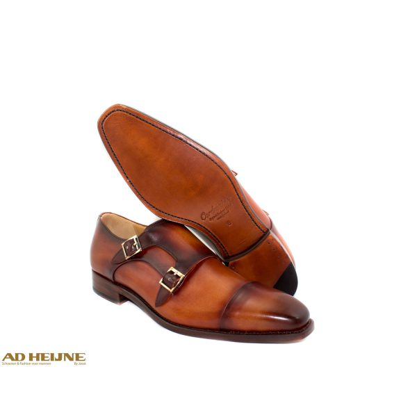 Cordwainer_double_monkstraps_cognac_big_image