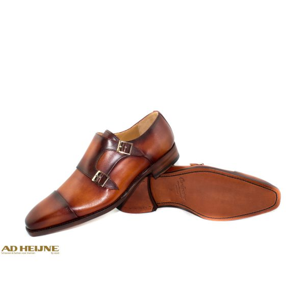 Cordwainer_monkstrap_cognac_big_image