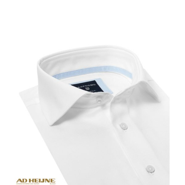 PP0H0A027_profuomo_shirt_wit_2ply_big_image