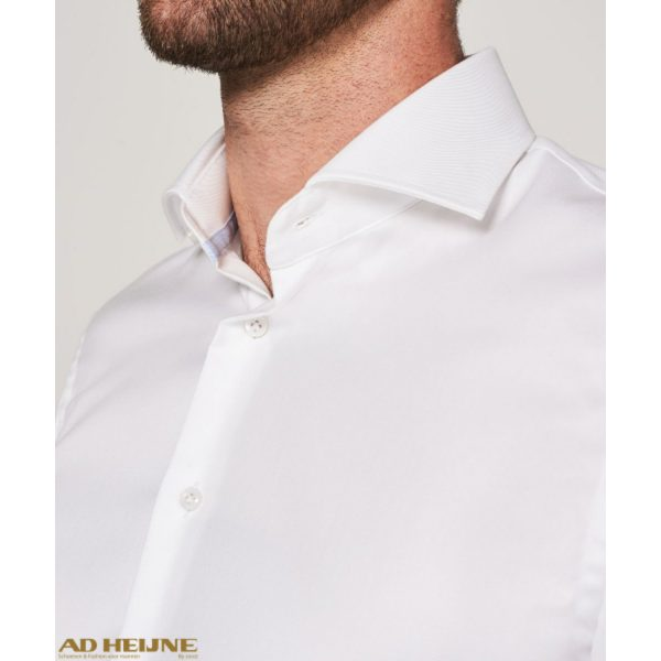 PP0H0A027_profuomo_wit_shirt_2ply_big_image