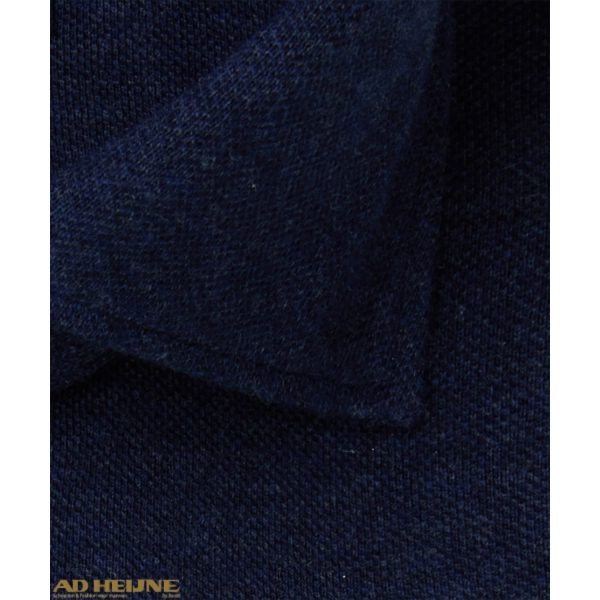PP0H0A048_profuomo_knitted_overhemd_blauw_zoom_big_image