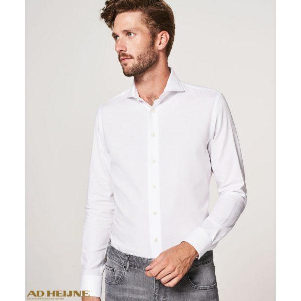 PP2HC0029_profuomo_overhemd_imperial_oxford_wit_big_image