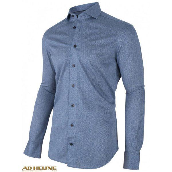 cavallaro_napoli_spado_overhemd_blauw_big_image