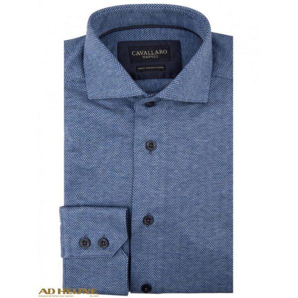 cavallaro_spado_overhemd_blauw_big_image