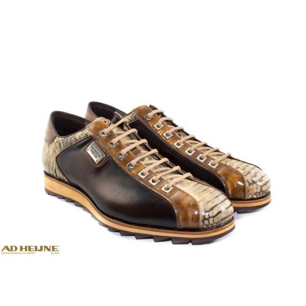 harris_sneakers_platini_bruin_leer_1__big_image