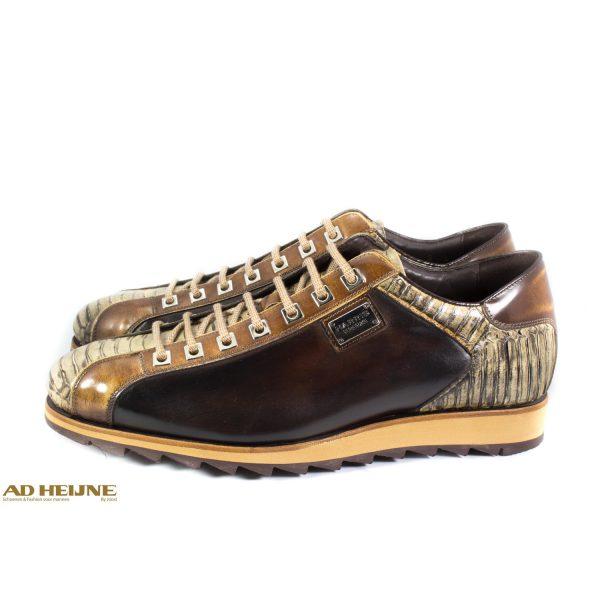harris_sneakers_platini_bruin_leer_2__big_image