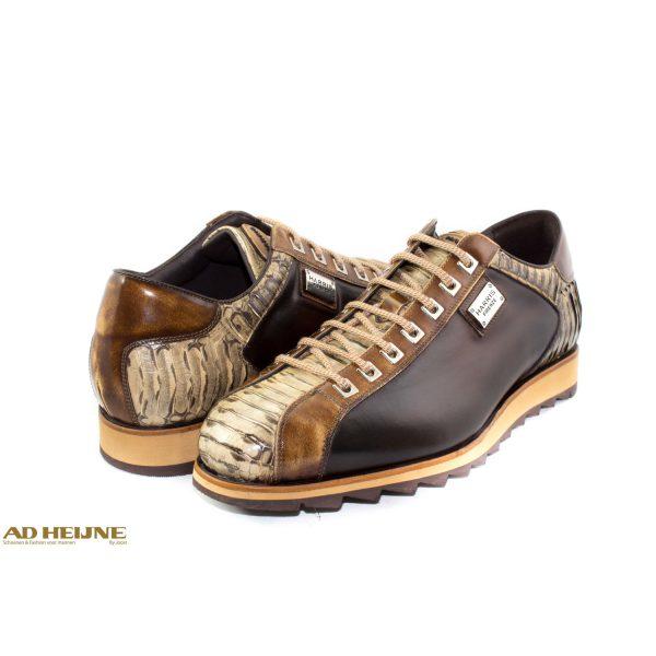 harris_sneakers_platini_bruin_leer_3__big_image