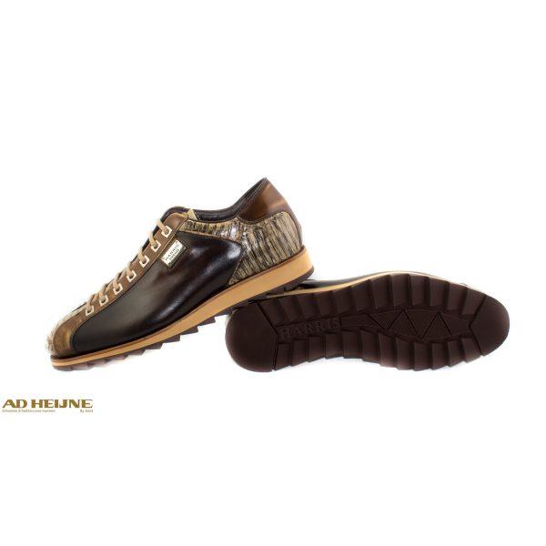 harris_sneakers_platini_bruin_leer_4__big_image