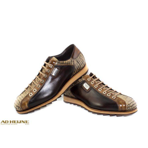 harris_sneakers_platini_bruin_leer_5__big_image