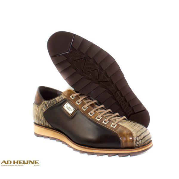 harris_sneakers_platini_bruin_leer_6__big_image