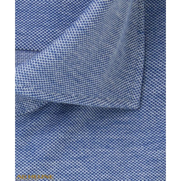 profuomo_knitted_overhemden_blauw_PP0H0A050_big_image