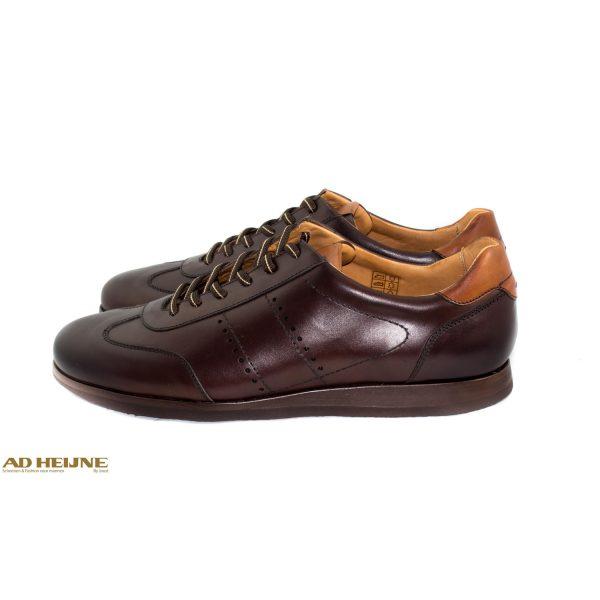 Berwick_4998_herensneakers_big_image