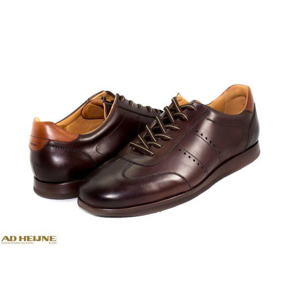 Berwick_4998_sneakers_bruin_big_image