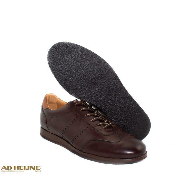 Berwick_4998_sneakers_bruin_leer_2__big_image