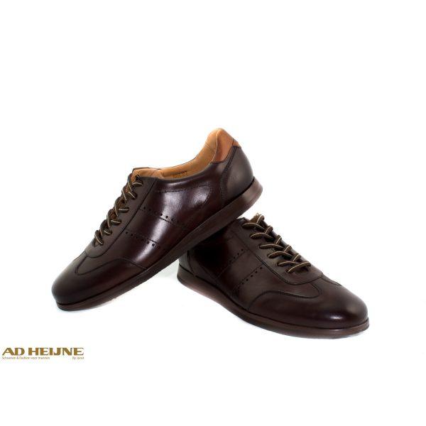 Berwick_sneakers_4998_bruin_leer_big_image