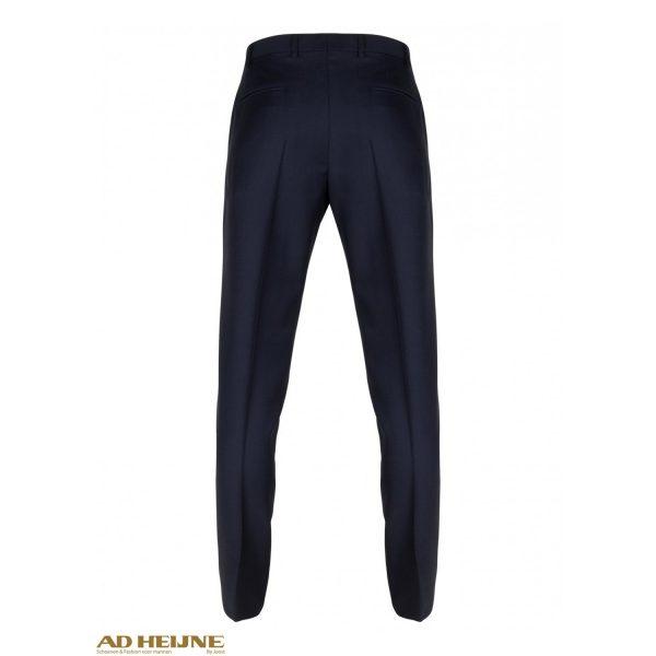 Cavallaro_Mr_Nice_Trousers1_big_image