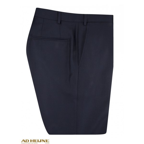 Cavallaro_Mr_Nice_Trousers2_big_image