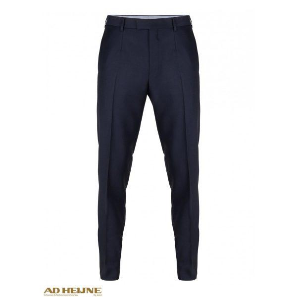 Cavallaro_Mr_Nice_trousers_big_image