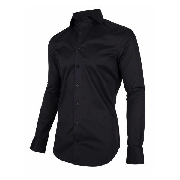 Cavallaro_NOS_overhemd_zwart_2__big_image
