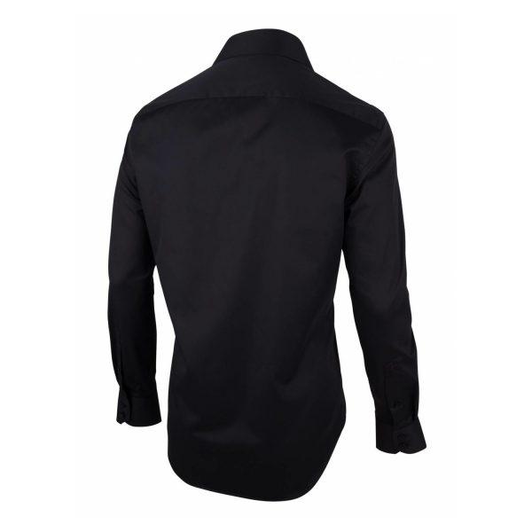 Cavallaro_NOS_overhemd_zwart_3__big_image