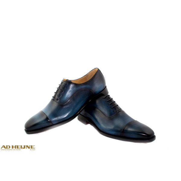 Cordwainer_asier_oxford_shoes_blue_big_image