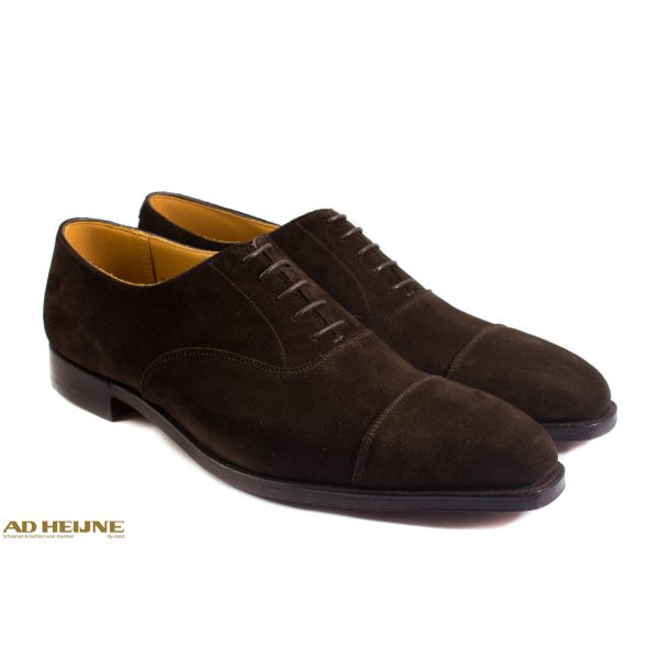 Crockett_Jones_schoenen_hallam_bruin_suede_1__big_image