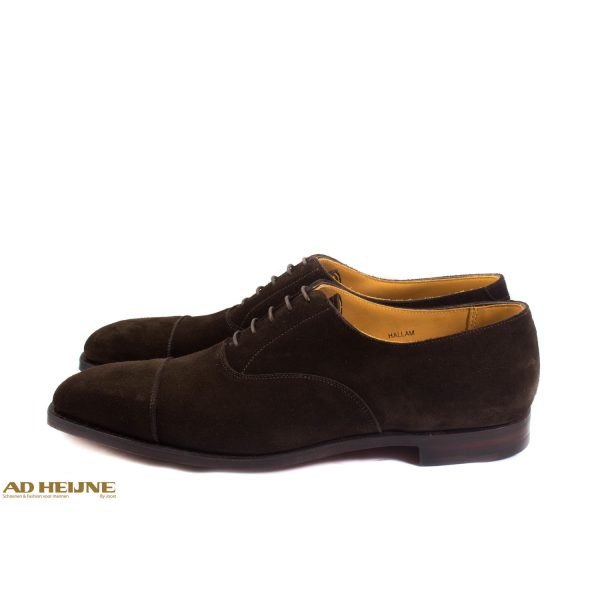 Crockett_Jones_schoenen_hallam_bruin_suede_2__big_image