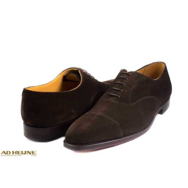 Crockett_Jones_schoenen_hallam_bruin_suede_3__big_image
