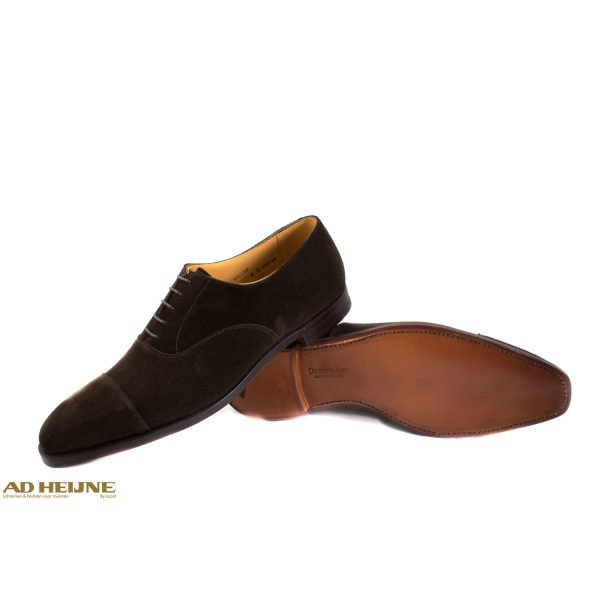 Crockett_Jones_schoenen_hallam_bruin_suede_4__big_image