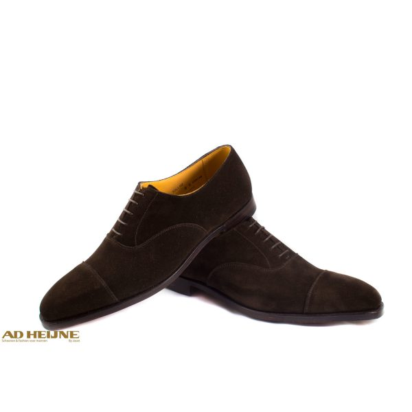 Crockett_Jones_schoenen_hallam_bruin_suede_5__big_image