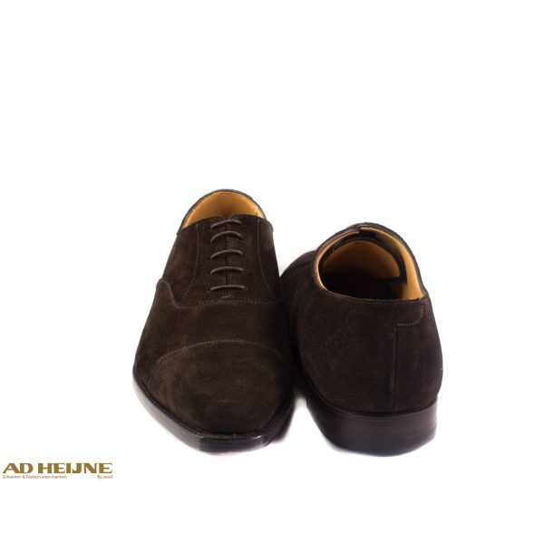 Crockett_Jones_schoenen_hallam_bruin_suede_6__big_image