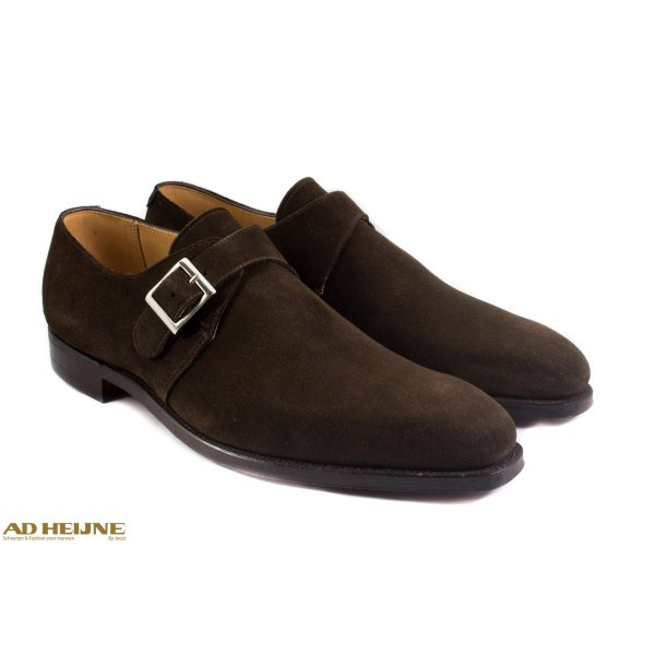 Crockett_and_jones_monkton_bruin_suede_1__big_image
