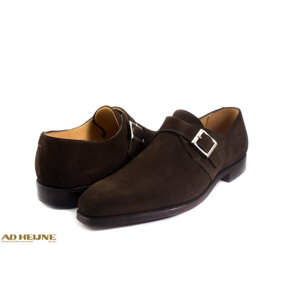 Crockett_and_jones_monkton_bruin_suede_3__big_image